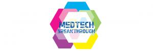 EarlySense wint belangrijke medische innovatieprijs
